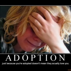 adoptiondemotivationalposter3