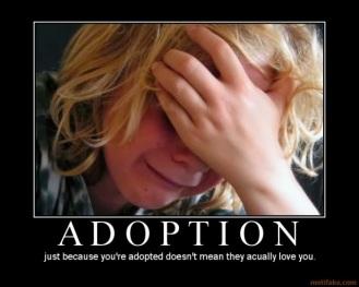 adoptiondemotivationalposter3