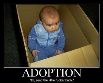adoptiondemotivationalposter4