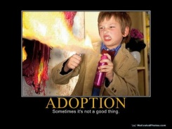 adoptiondemotivationalposter5