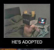 adoptiondemotivationalposter6