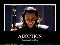 adoptiondemotivationalposter8