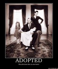 adoptiondemotivationalposter9