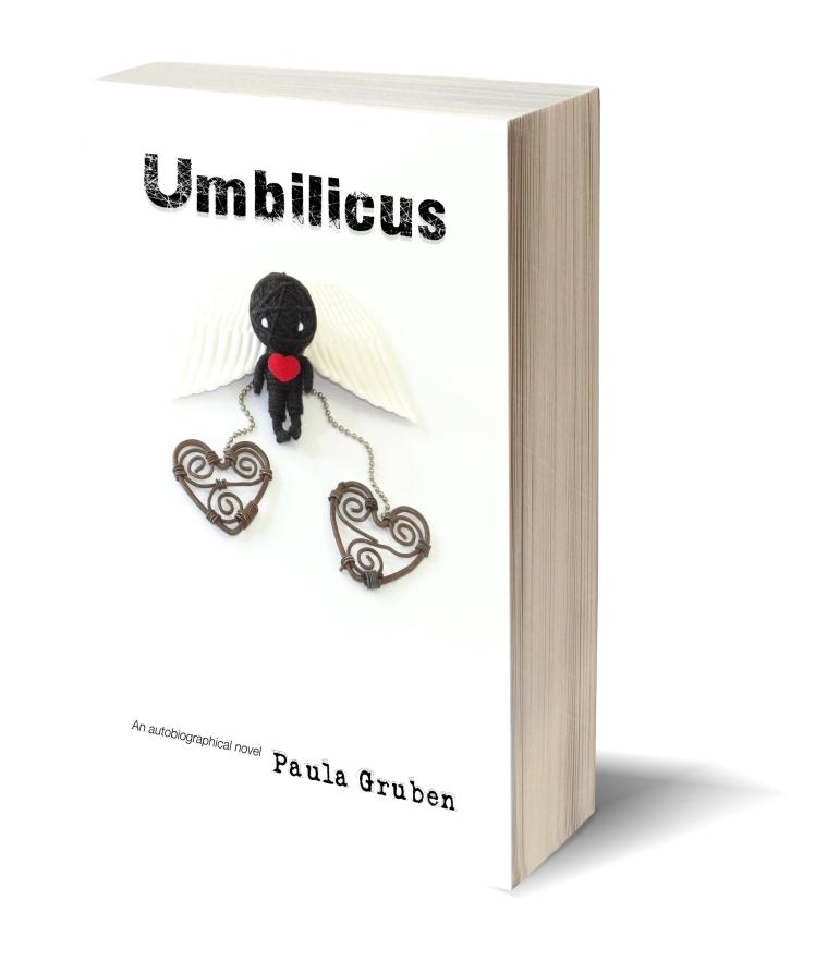 Umbilicus 3D