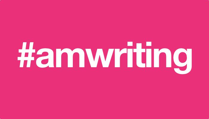 amwriting-700x400