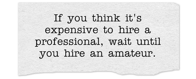 If-you-think-its-expensive-to-hire-a-professional